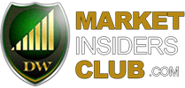 Market Insiders Club